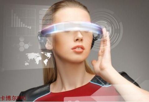 未来智能穿戴产品的发展方向