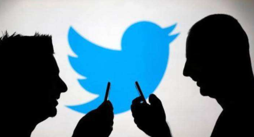 Facebook泄露用户数据之后Twitter漏...