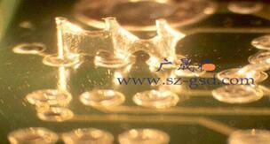 波峰焊連錫的原因是什么_如何減少波峰焊連錫