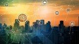 人工智能和深度学习分析已经成为实体安防行业的必然...