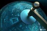 人工智能、物联网、区块链扮演着什么角色