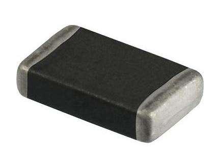 TDK 株式会社扩大了其用于汽车应用的贴片压敏电阻的产品阵容