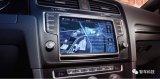 智能网联汽车技术发展的同时,也要兼顾网联安全性研究
