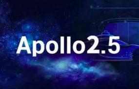 一文看懂百度自动驾驶平台阿波罗Apollo