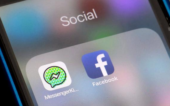 信息安全太重要:Facebook居然可在无需密码...