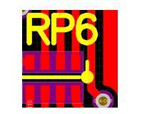 pcb丝印的规范及要求_pcb丝印怎么加