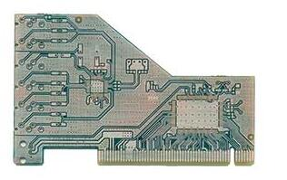 pcb双面板及多层板的抄板方法_四层pcb板快速抄板的步骤教程
