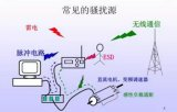 电磁兼容基础知识详解,电磁干扰的危害