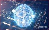 欧盟推动人工智能领域发展采取的三大措施详细概述