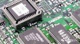 通俗讲讲到底什么才是FPGA