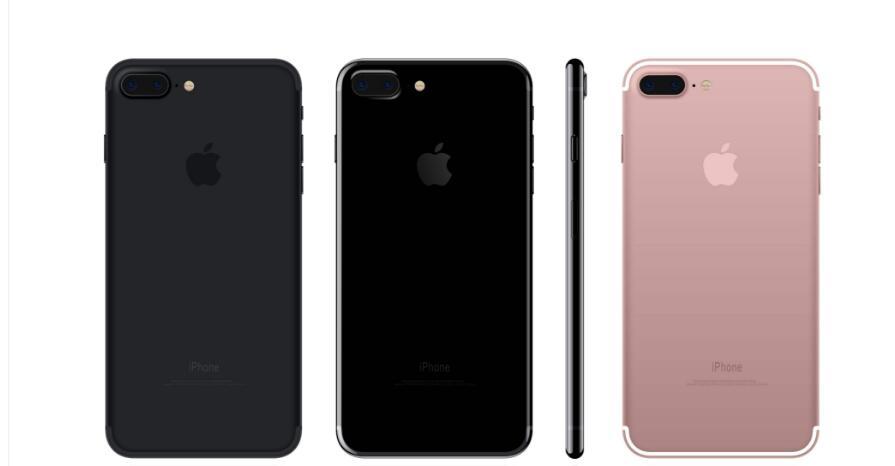 iPhone7/iPhone7Plus再现漏洞_你的手机拿去检修了吗