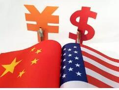 """什么是中美""""贸易战""""_中美""""贸易战""""详解"""