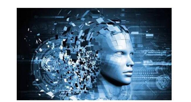 人工智能企业该如何发展_人才是第一步也是最重要的...