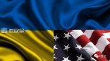 乌克兰电网遭黑客攻击之后美国的网络安全援助提高到...