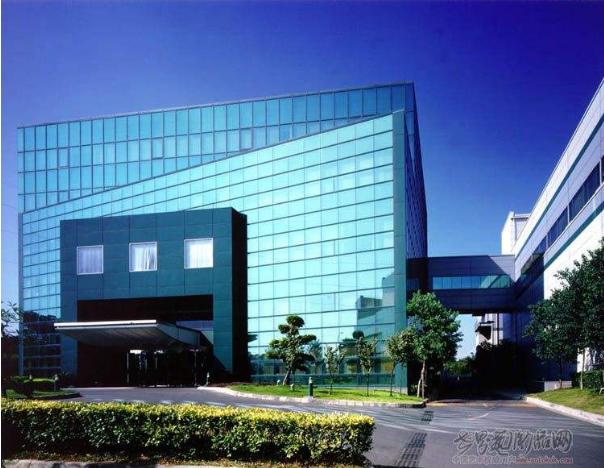 晶圆代工厂力晶转型有成,上市方式多元化