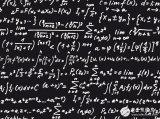 一文读懂机器学习的线性代数(10案例)