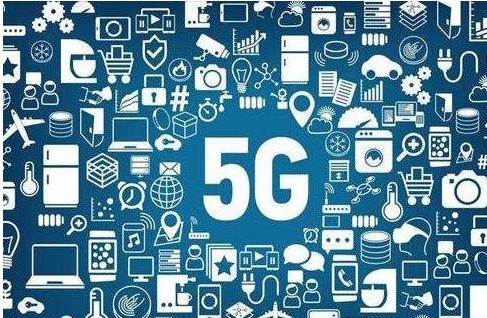 美国调查华为_对华为影响几何_或因担忧5G竞争落...