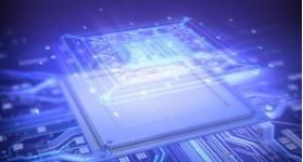 FPGA设计的独热码的使用和调试技巧的详细概述