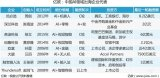 走向国际的八家中国人工智能企业,你还知道哪些?