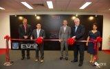 亚洲首个工业网络安全卓越中心设在新加坡