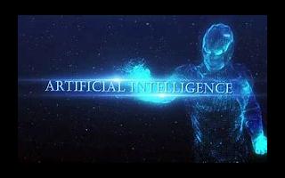 谷歌:现有芯片需做AI优化 至今未见成功的AI专...
