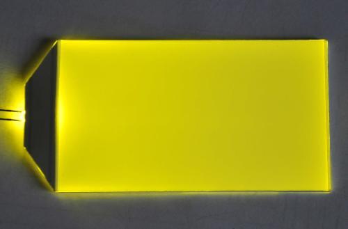 LED背光市场萎缩,OLED浪潮来袭,企业该如何...
