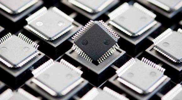 MEMS性能提升成本降低 MEMS可望越来越普及