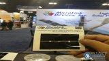 无人机续航新突破  太阳能无人机发电
