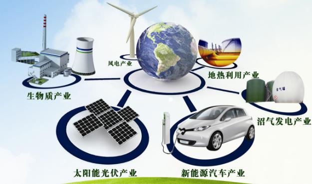 锂电储能市场升温 陆金新能源储能系统2018预计...