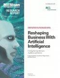 波士顿研究报告:目前不到40%的公司制定了人工智...