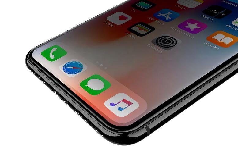 苹果新款手机不断提价,iphone手机还能走多远?