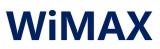 城域网技术WiMAX战争回忆录 其实是3G时代美国惨败史