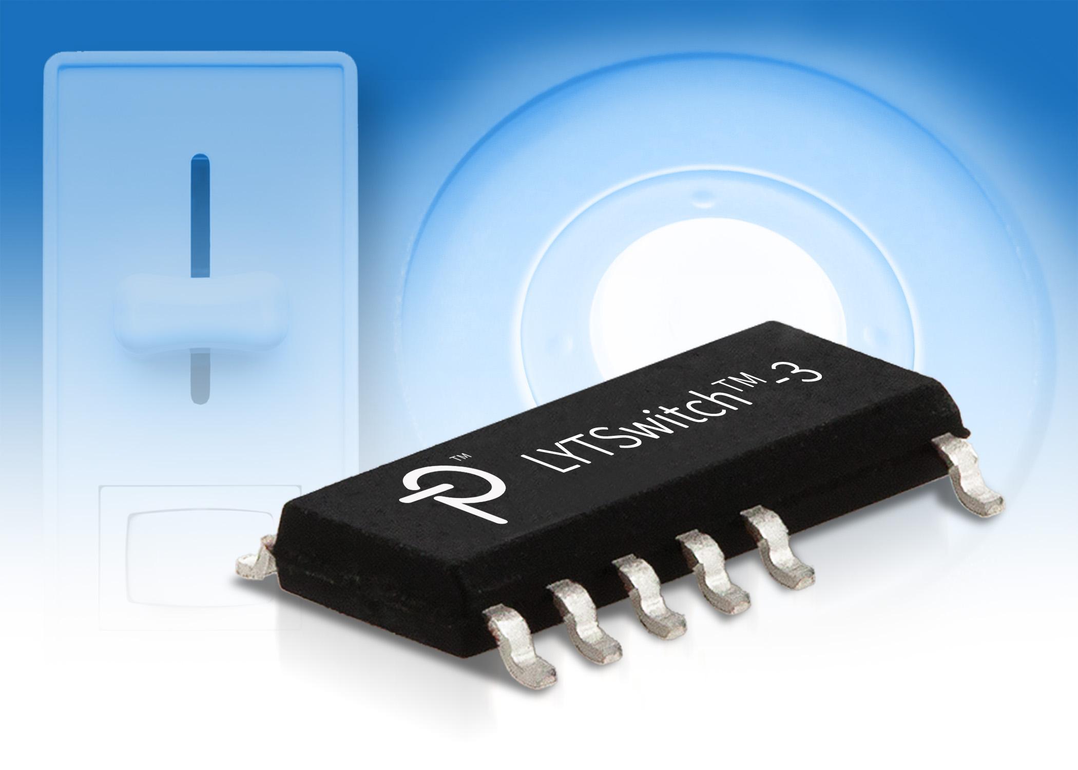 Synaptics推出两款全新解决方案R6645...