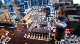 ASIC、FPGA和CPU三者的特点比较
