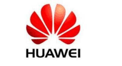 华为最快今年超越苹果_成全球第二大手机厂商