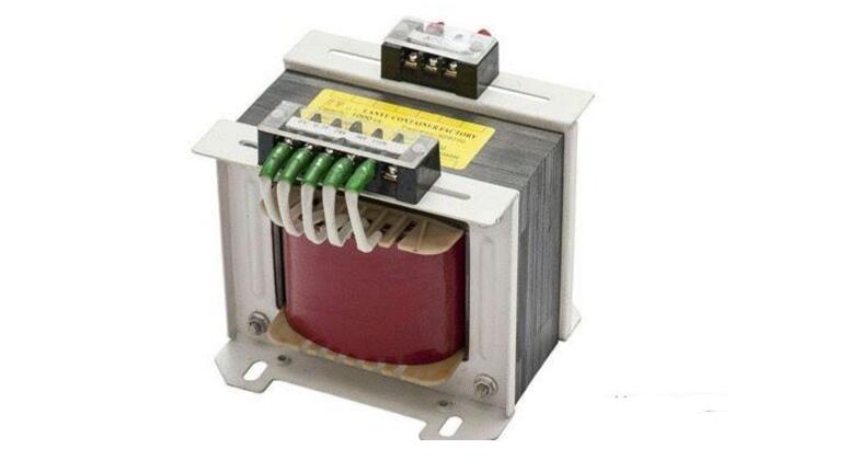 变压器设计要点及计算要点总结