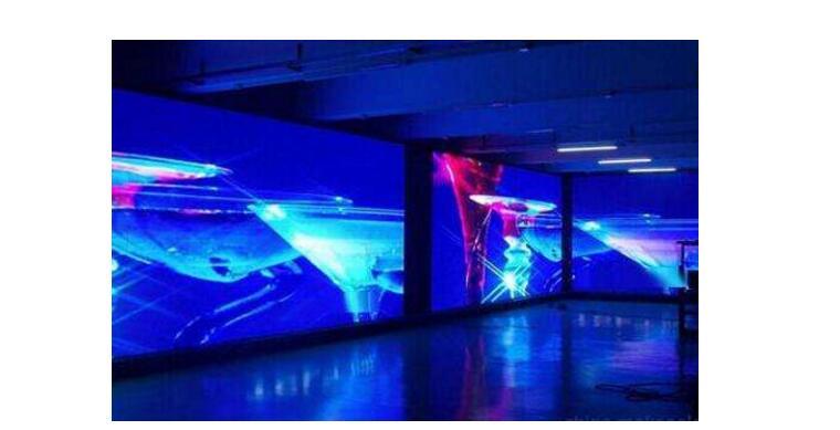 晶电新Mini LED技术能提升对比与色彩饱和度...