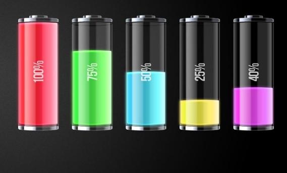 本周锂电行业大事件:宁德时代攻城略地 日本研发全固体电池