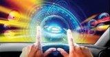 工业物联网发展之路亟待解决的问题