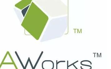 AWorks开发者越来越多,却只有极少数了解其精髓