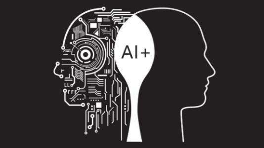 培养人工智能高端人才需要分三步