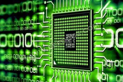 GPU硬件加速时系统运行步骤