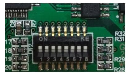 为什么要用光纤CAN转换器_基于光纤转CAN模块的CAN总线通信改造