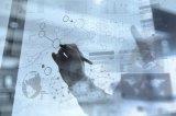 人工智能评估与信任迎来新挑战
