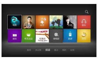 Verizon拟在提供5G服务时推出OTT视频产...