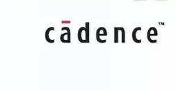 Cadence Innovus助力Realtek成功开发DTV SoC解决方案