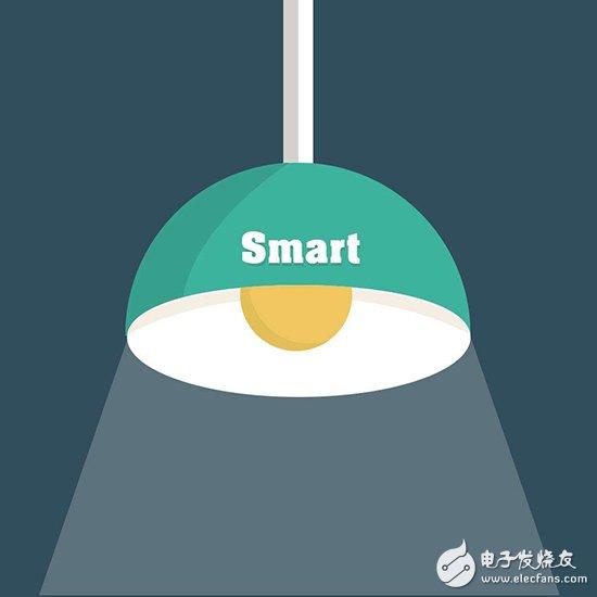 正在直播:第五届中国智能(智慧)照明高峰论坛