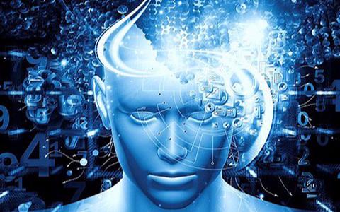 人工智能技术发展趋势有哪些 普华永道告诉你