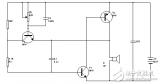 最简单电子门铃电路图大全(晶体管\时基电路\多谐...