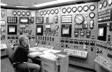 工业生产控制系统是如何一步步发展的